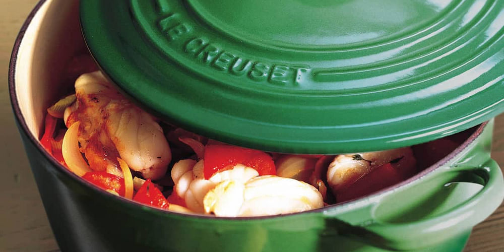 What Can I Use Instead Of A Roasting Pan Dutch Ovens